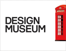 "Visita al Design Museum of London <br> <span class=""en""> Visit trough the Design Museum of London</span>"